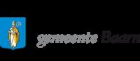 Gemeente Baarn logo