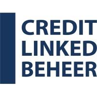 Credit Linked Beheer logo