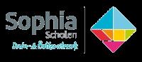 Sophia Scholen logo