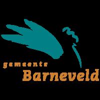 Gemeente Barneveld logo