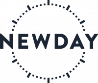 Newday Offices logo