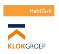 HabiTask logo