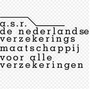 ASR Nederland N.V. logo