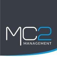 MC2 Management logo