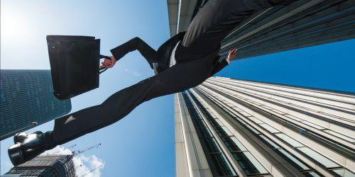 Analyst Asset Management afbeelding
