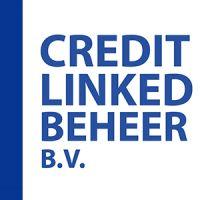 Credit Linked Beheer B.V. logo
