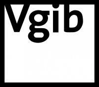 Vgib logo