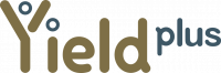 Yield Plus Nederland B.V. logo