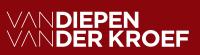 Van Diepen Van der Kroef Advocaten
