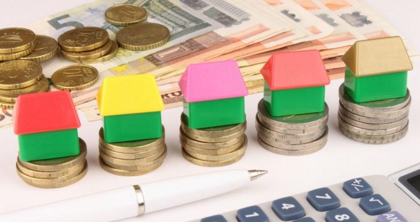 Nieuw buitenlands fonds in startblokken voor Nederlands vastgoed