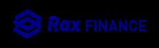 Persbericht: Productie RAX Finance in december 2019 - 4 leningen ter grootte van EUR 15 miljoen