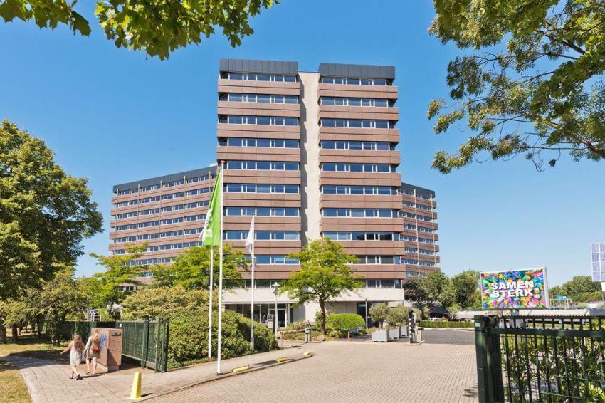 Valkering & Co. begeleidt Rijsterborgh Vastgoed B.V. bij verhuur aan Flynth in Arnhem