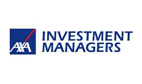 AXA IM - Real Assets Deal News: Aankoop van Nederlandse woningportefeuille voor €31,8m