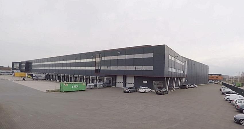 Centralpoint huurt bijna 13.000 m² in Wijchen