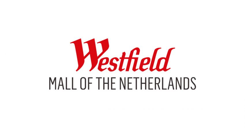 Westfield Mall of the Netherlands opent volgens planning