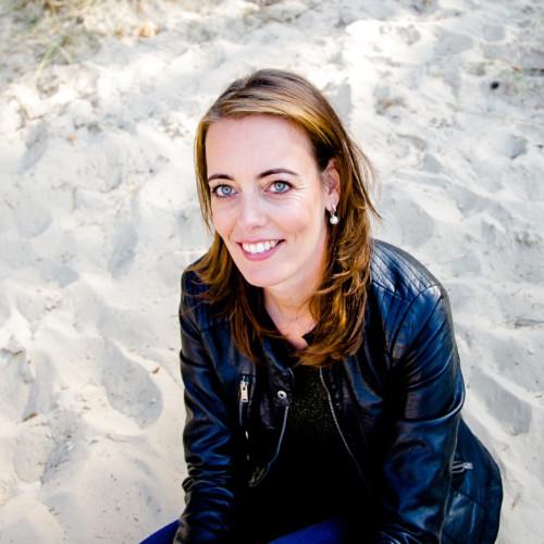 Mariëlle Wiertz start bij Nestr Smart Finance