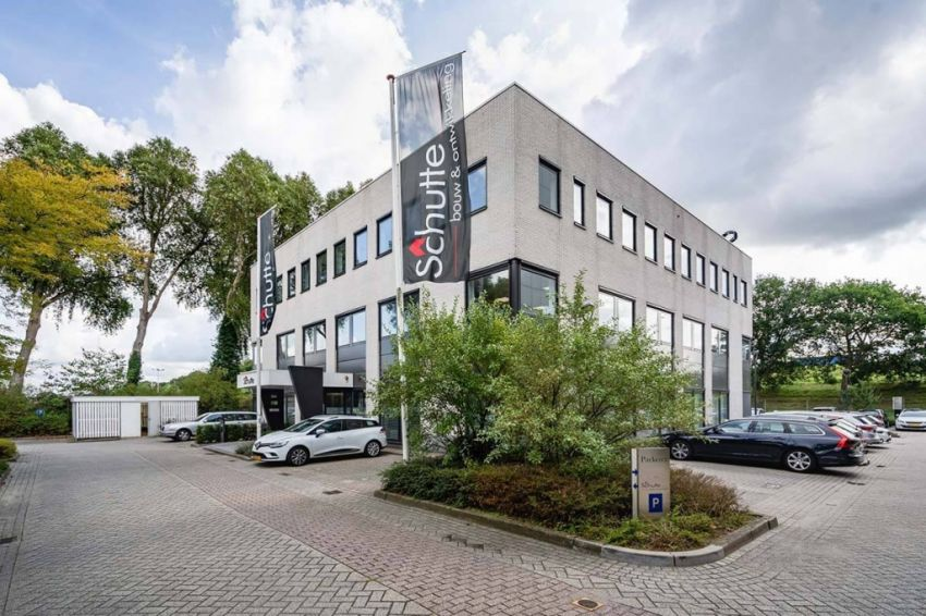 M7 brengt bezettingsgraad Complex Grote Voort 201-225 Zwolle boven de 80% na diverse huurtransacties