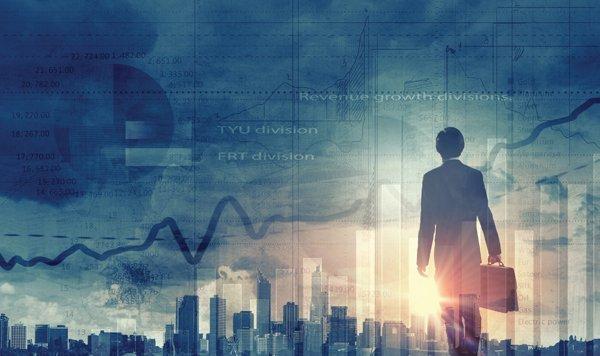 Vastgoedjournaal lanceert nieuw product: Vind Je Vastgoedfinancier
