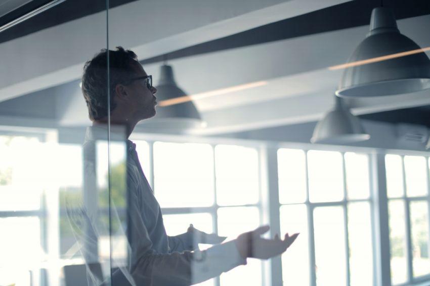 Kantorenverhuurders opgelet: dit is Het Nieuwe Verhuren