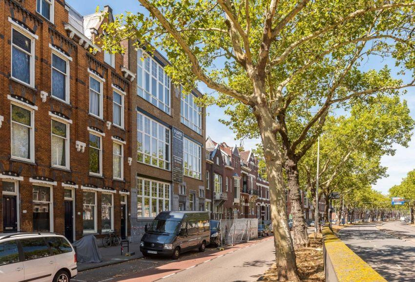 Nieuwe vastgoedaankoop voor Open Woningfonds van Annexum