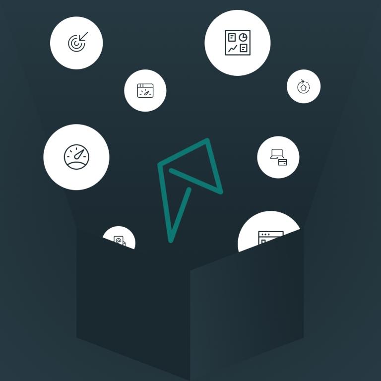 Prasset biedt flexibiliteit als gamechanger voor vastgoedprofessionals!