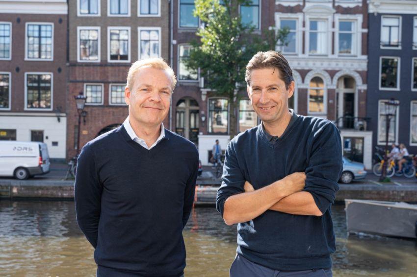 Facilitee lanceert vastgoedbeheer tool en een nieuwe website