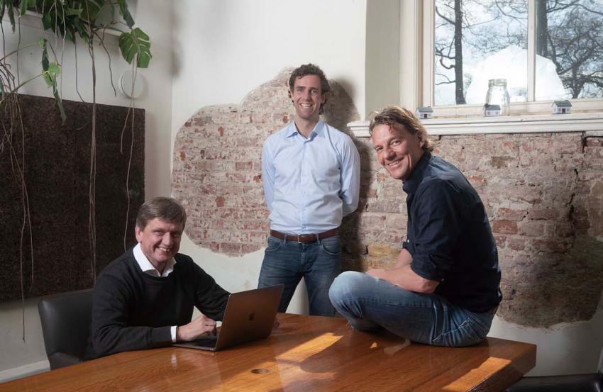 Briqwise breidt peer-to-peer platform voor vastgoedfinanciering uit naar de Australische markt