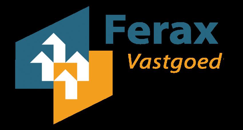 FeraxVastgoed voltooit inschrijving Obligatie-uitgifte Serie B van bijna € 5 miljoen