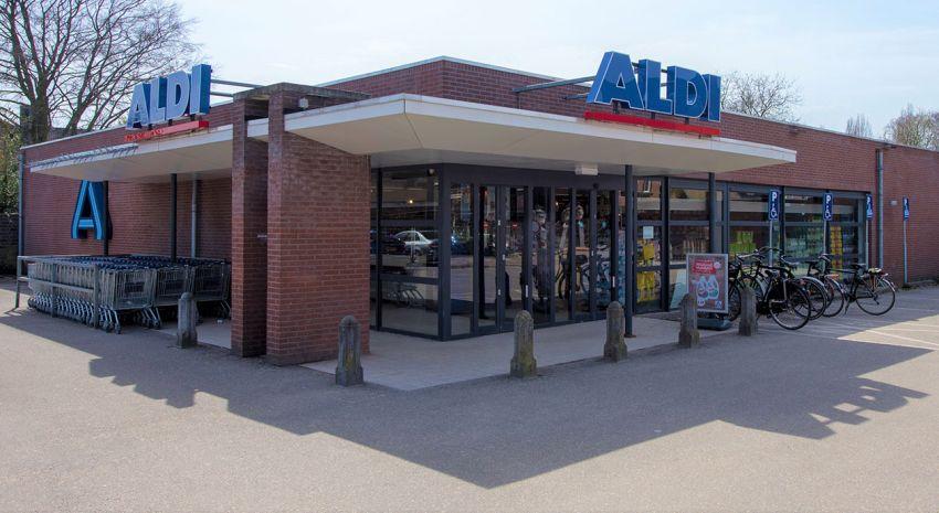 Annexum verkoopt object uit Supermarkt Fonds Nederland