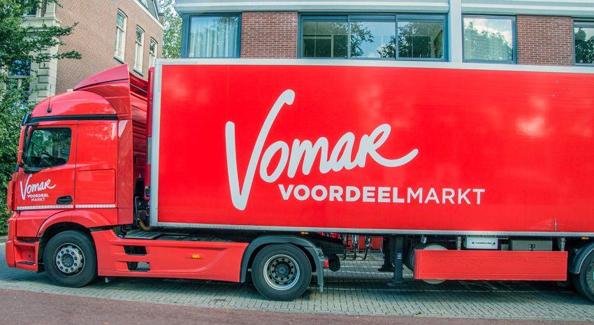 Annexum koopt Vomar supermarkt in Uithoorn