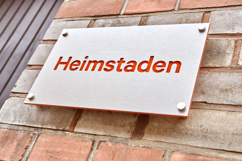 Heimstaden stelt Eddo Rats aan als country manager Nederland