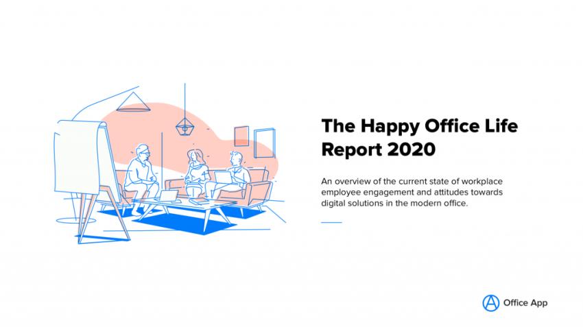 Nederlandse werknemer koploper AI op de werkvloer