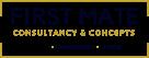 First Mate Consultancy & Concepts breidt uit met een derde partner.