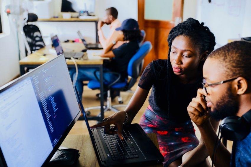 Bloqhouse Technologies bedient nieuwe generatie investeerders en haalt financiering op