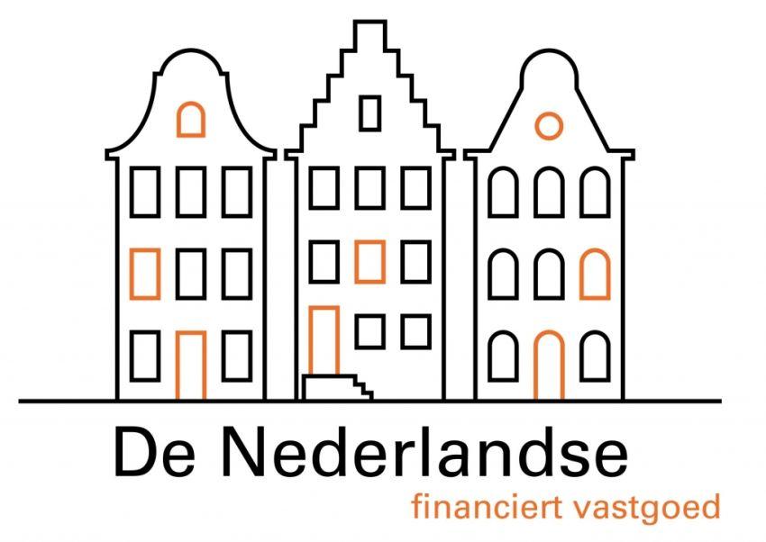 De Nederlandse start samenwerking met IBD Nederland