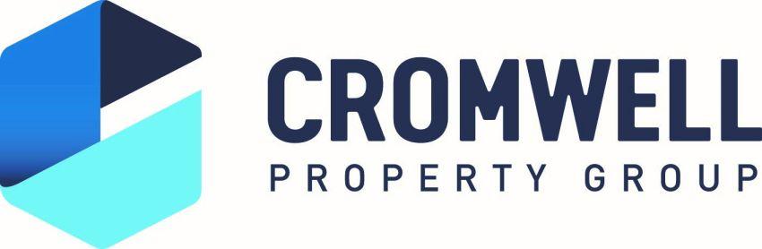 Cromwell benoemt Jitse Mulder tot Head of Property Management Europe