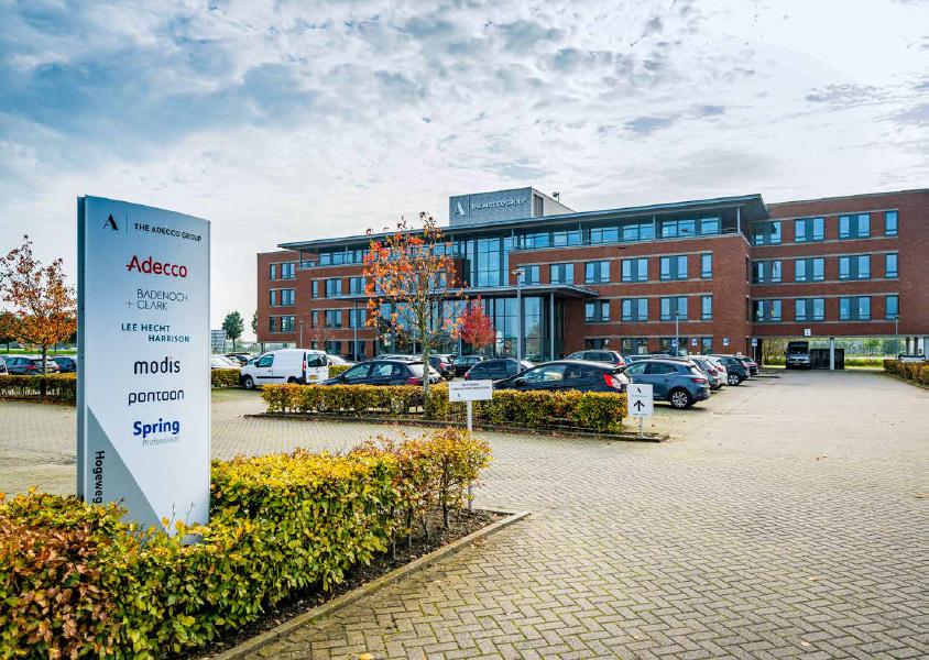 Vermogensbeheerder Corum verstevigt aanwezigheid in Nederland met twee nieuwe aankopen
