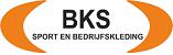 BKS Sport en Bedrijfskleding