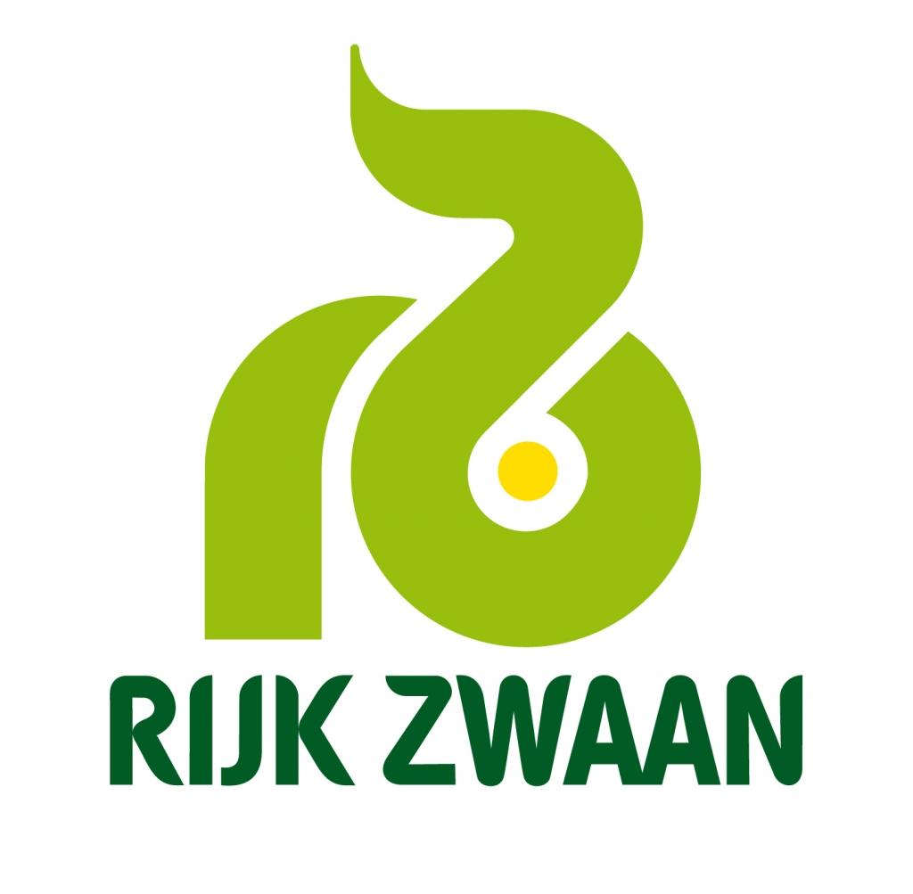 Driejarige sponsorovereenkomst met Rijk Zwaan